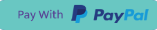 Paypal Button Hover