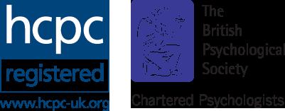 Credential Logos