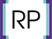 RP Therpaies Web Logo