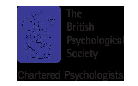 The British Psychologists Society